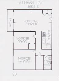 appealing house plans square feet plan for sq ft pics foot modern open floor bedroom garage pretty house plans 700 square feet