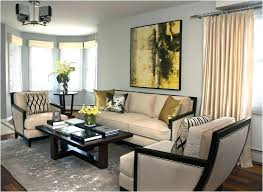 long fireplace as well as ideas narrow living room layout with fireplace and rectangular living room long fireplace