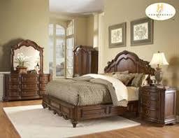 art bedroom furniture. Bedroom Furniture Accessories Interior Design Art