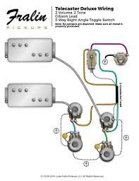 lindy fralin wiring diagrams guitar and bass wiring diagrams telecaster deluxe wiring diagram