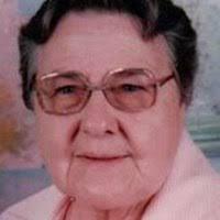 Ida Lowe Obituary - Legacy.com