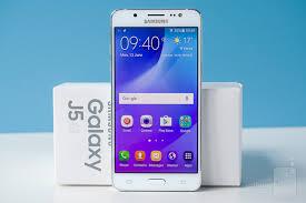samsung phones 2016. samsung galaxy j5 (2016) review phones 2016
