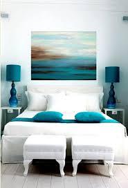 Schlafzimmer Farbideen Trefflich Profil Living Colours Room Tour