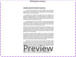 wild geese essays essay help wild geese essays gcse english language essay titles pdf toefl test essay writing tips academic