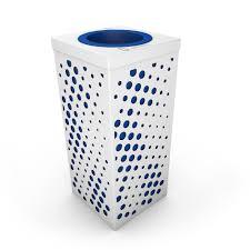 Designer Trash Receptacles Designer Trash Can Home Decorating Ideas Interior Design