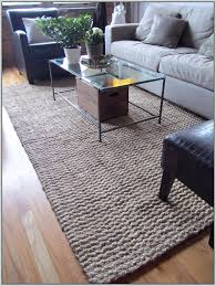 10x14 area rugs ikea sisal area rug small home ideas home ideas website 10x14 area rugs ikea
