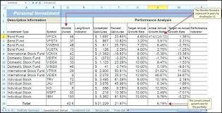 Lease Analysis Spreadsheet Cost Capital Lease Test Spreadsheet