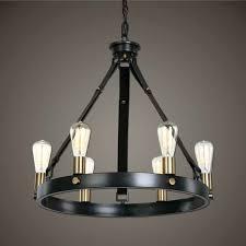 6 light bronze chandelier uttermost 6 light antique bronze chandelier vineyard oil rubbed bronze 6 light