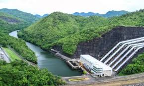 Image result for images of hydroelectric power plant