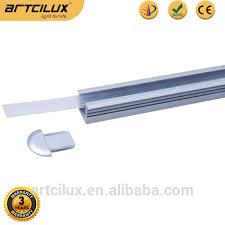 recessed cabinet lighting. recessed led bar for cabinet lighting strip kitchen ultra thin wire lights