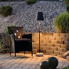 view all feature lights view all konstsmide lighting