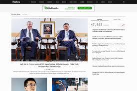 Clean Website Design Inspiration 17 Best News Website Design For Inspiration 2019 Colorlib