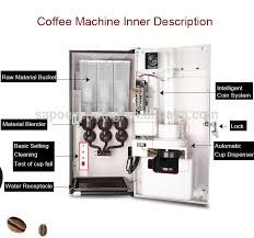 Vending Machine Cooling Unit Extraordinary Free Shipping Cooling And Heating Automatic Instant Coin Operated