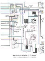 36 impressive 1971 el camino wiring diagram myrawalakot 1971 el camino wiring diagram 1971 el camino wiring diagram beautiful 1964 chevrolet wiring diagrams diagram schematic wiring diagram of 36