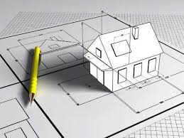 Architectural Drafting Services: Lifelike 3D Views