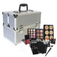 makeup kit every bride to be wishes to look their absolute best for their big day and why shouldn t they it is the most important day of their lives and