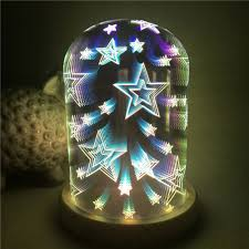 you glass block crafts how to make gl blocks with pictures light flower decoration lighting jewellery