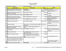 Business Plan Spreadsheet Template Business Plan Spreadsheet Template Excel With Day 30 60 90 Plan