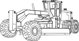 Small Picture Trend Construction Equipment Coloring Pages 42 For Free Coloring