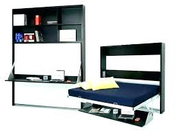 murphy bed office combo. Exellent Office Outstanding Wall Beds With Desk Bed And  With Murphy Bed Office Combo