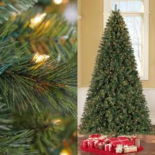 Best Artificial Christmas Trees On Sale BIG TIME Today Sale On Artificial Prelit Christmas Trees