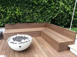 thermory decking makes