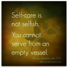 Quotes About Helping Others Before Yourself Best Of Take Care Of You Be A Better You