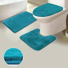 southwestern bathroom rugs 3 piece bath rug set amazing southwestern rugs southwest style bath rugs southwestern bathroom rugs