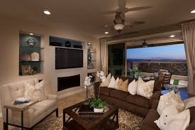 pulte home designs. example of a classic home theater design in baltimore pulte designs