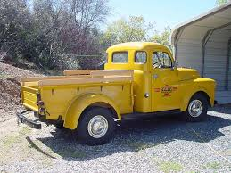 photos of wooden bed side rails wanted mopar flathead truck intended for pickup truck sideboards