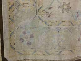 finest sari silk rug previous next rugs australia