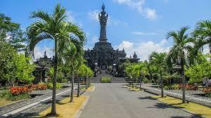 Hasil gambar untuk denpasar city tour