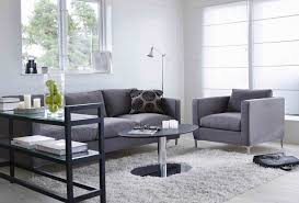 image of gy rugs ikea living room ideas
