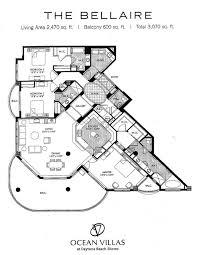 1174 best vhugala images on pinterest floor plans, architecture 2 Bedroom House Plans Dwg fancy house floor plans impressive arlene floor plan fancy ocean villas floorplans page 2 bedroom house plans dwg