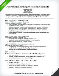 Corporate Trainer Resume | Ophion.co