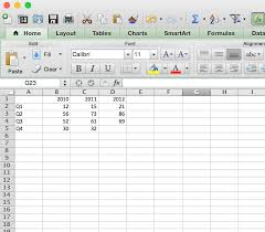 Phpexcel Chart Phpexcel Chart Wont Work When Downloading Directly Stack