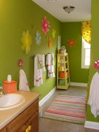 bathroom designs for kids. Bathroom Designs For Kids