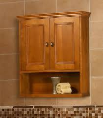 Bathroom Wall Cabinets White KarenPressleycom