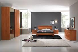 Camera da letto glamour spar: promozione arredamenti scontati by