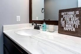 bathroom remodeling des moines ia. Delighful Des Bathroom Remodel Des Moines Vanity Counter Top On Remodeling Ia
