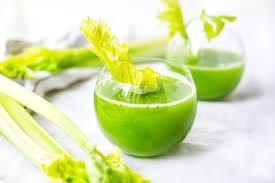 celery juice recipe top 10 celery
