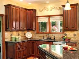 kitchen cabinets handles ikea full size of ideas guaranteed replacement colors names design used quality white glass co