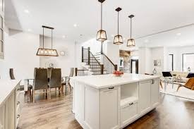 Kitchen Lighting Design Guide A Guide To Layered Lighting Lighting Must Blog