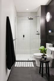 bathroom lighting melbourne. Hecker Guthrie Are Interior Designers And Furniture Located In Melbourne Australia Specializing Residential, Retail, Hotel Accommodation Bathroom Lighting T