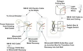 sink wiring diagram for garbage disposal switch new switched combination switch outlet wiring diagram large size of sink kitchen sink garbage disposal installation wiring diagram for garbage disposal switch