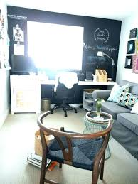 guest room and office. Small Spare Room Ideas Guest Bedroom Office Study And D