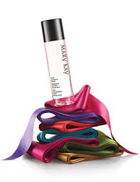 mary kay oil free eye makeup remover image gallery