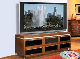 tv installation orange county. Modren County Professional Setup And Installation Of Video U0026 Audio Equipment Speakers  TVs DVD Players Digital Media Players More In Orange County Intended Tv