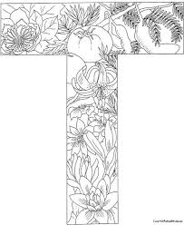Small Picture 1167 best Coloring Pages for Kids images on Pinterest Coloring