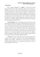 question paper on corporate communication